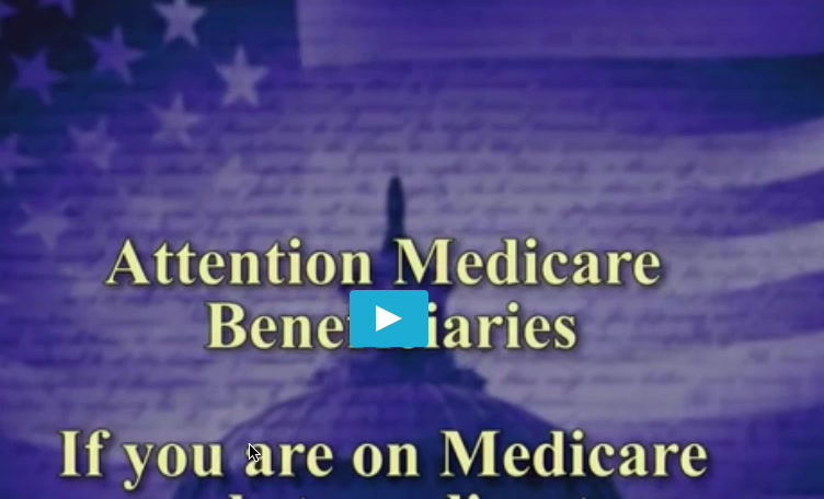 how to get medicare supplement comparison