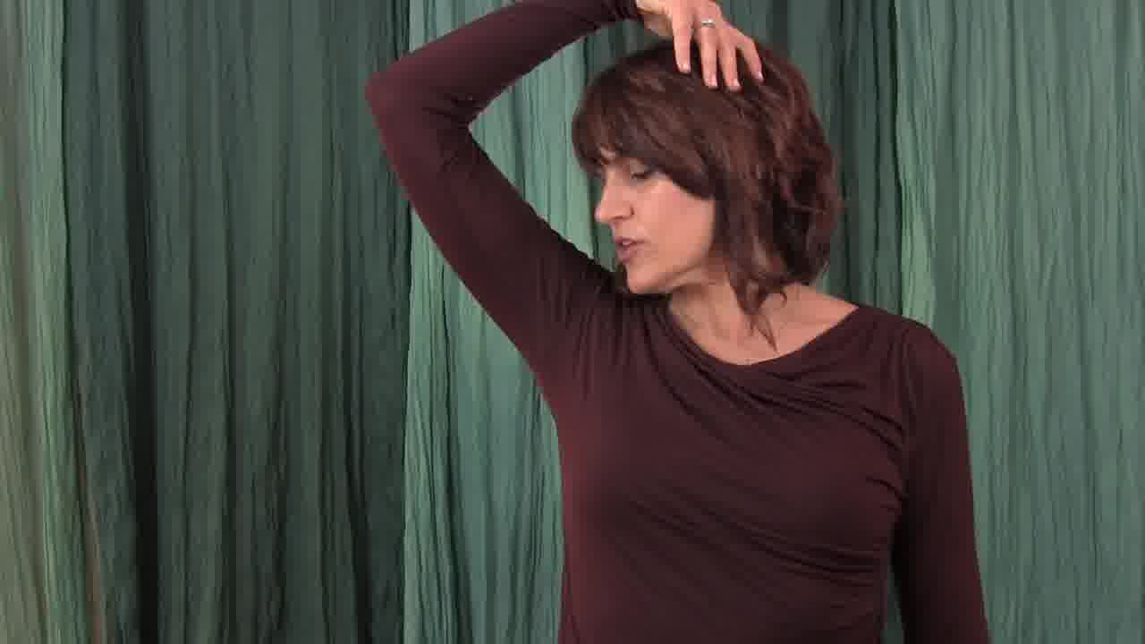 how to sing high notes without pain