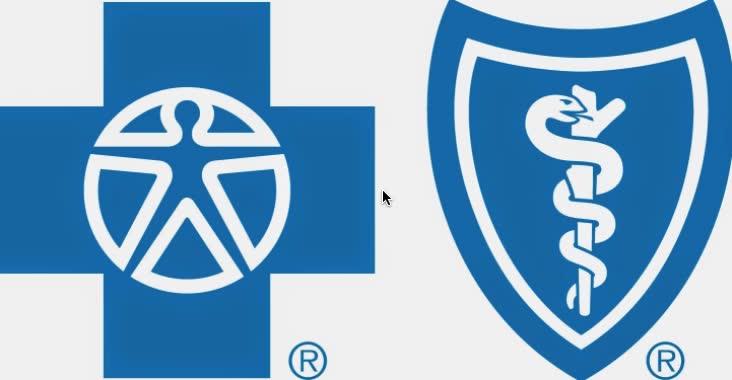 Blue Cross Medigap