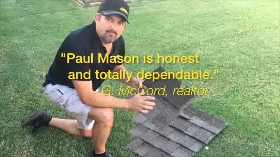 best roof repair company