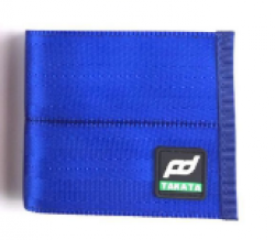 Takata Racing Harness Wallet