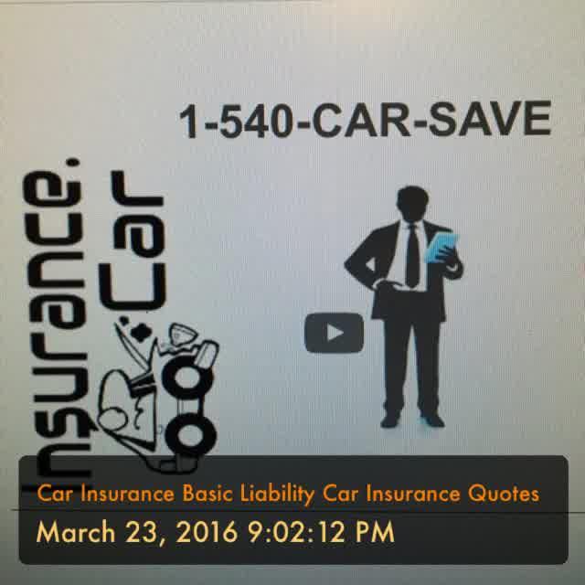 Liability Car Insurance Discounts