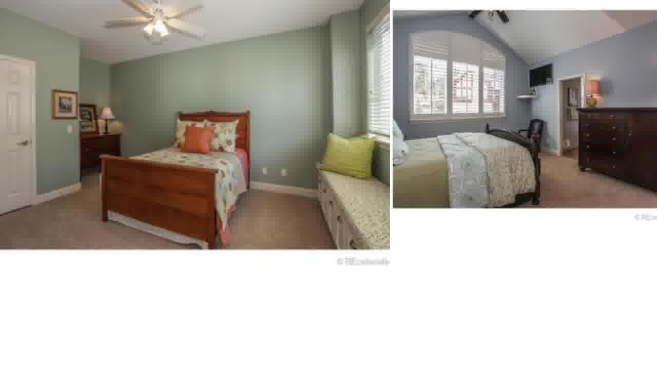 Custom Home Builder in Evergreen CO
