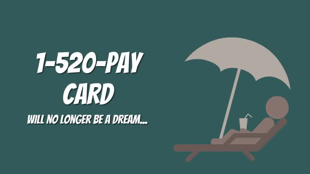 pay day loan merchant account.mobile payment processing
