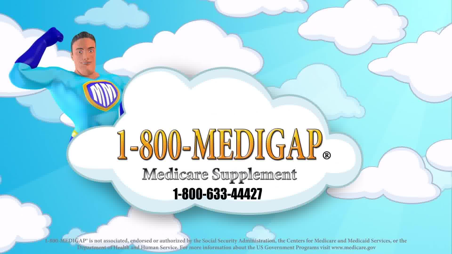 Best Medicare Plans