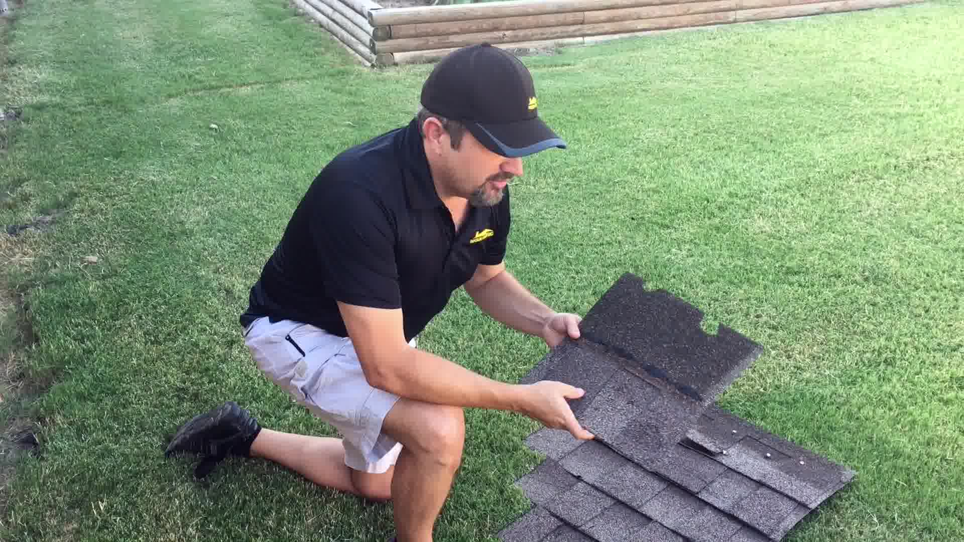 roofing companies in rowlett