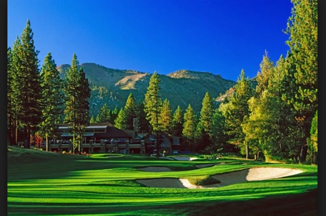Hotels in Incline Village Nevada