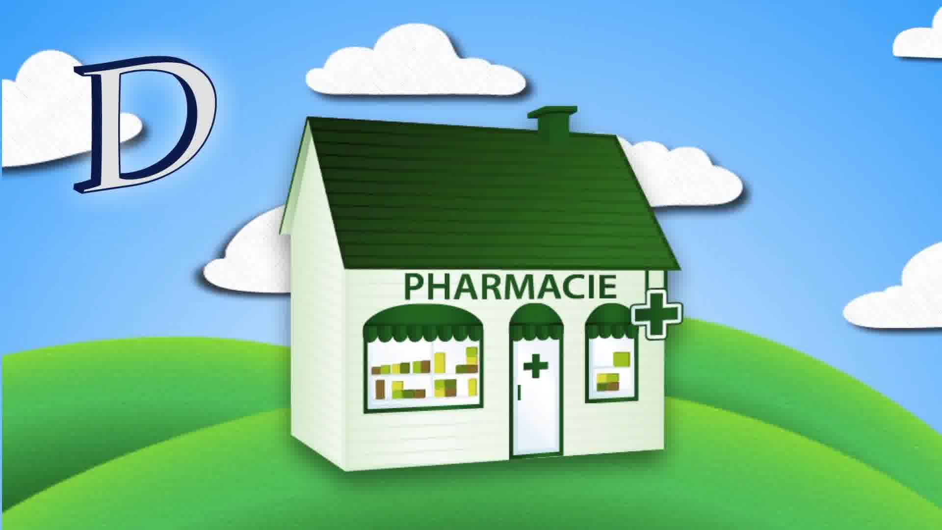 Senior Supplement Insurance in Oklahoma