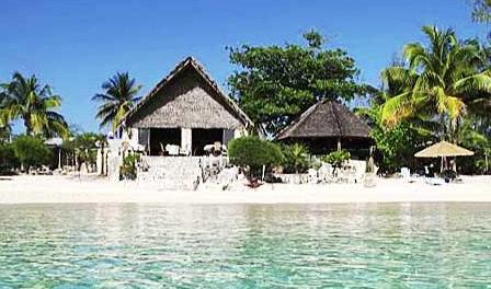 cat island bahamas dive hotels