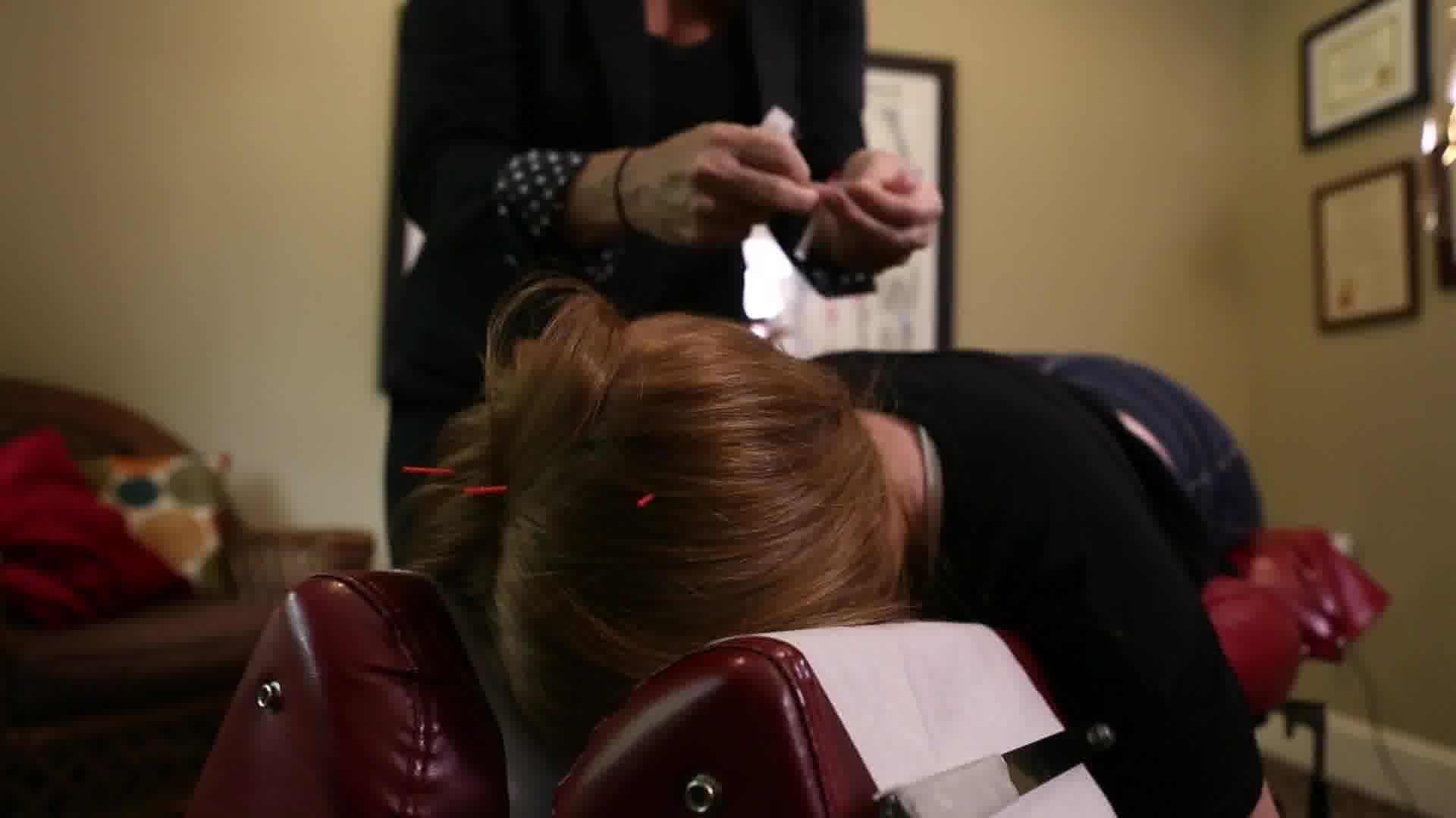 garland chiropractor reviews