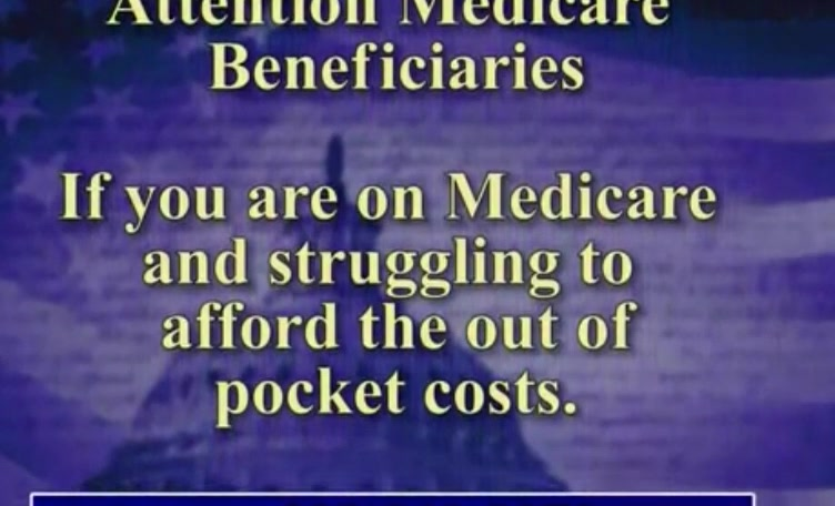 medicare reform act