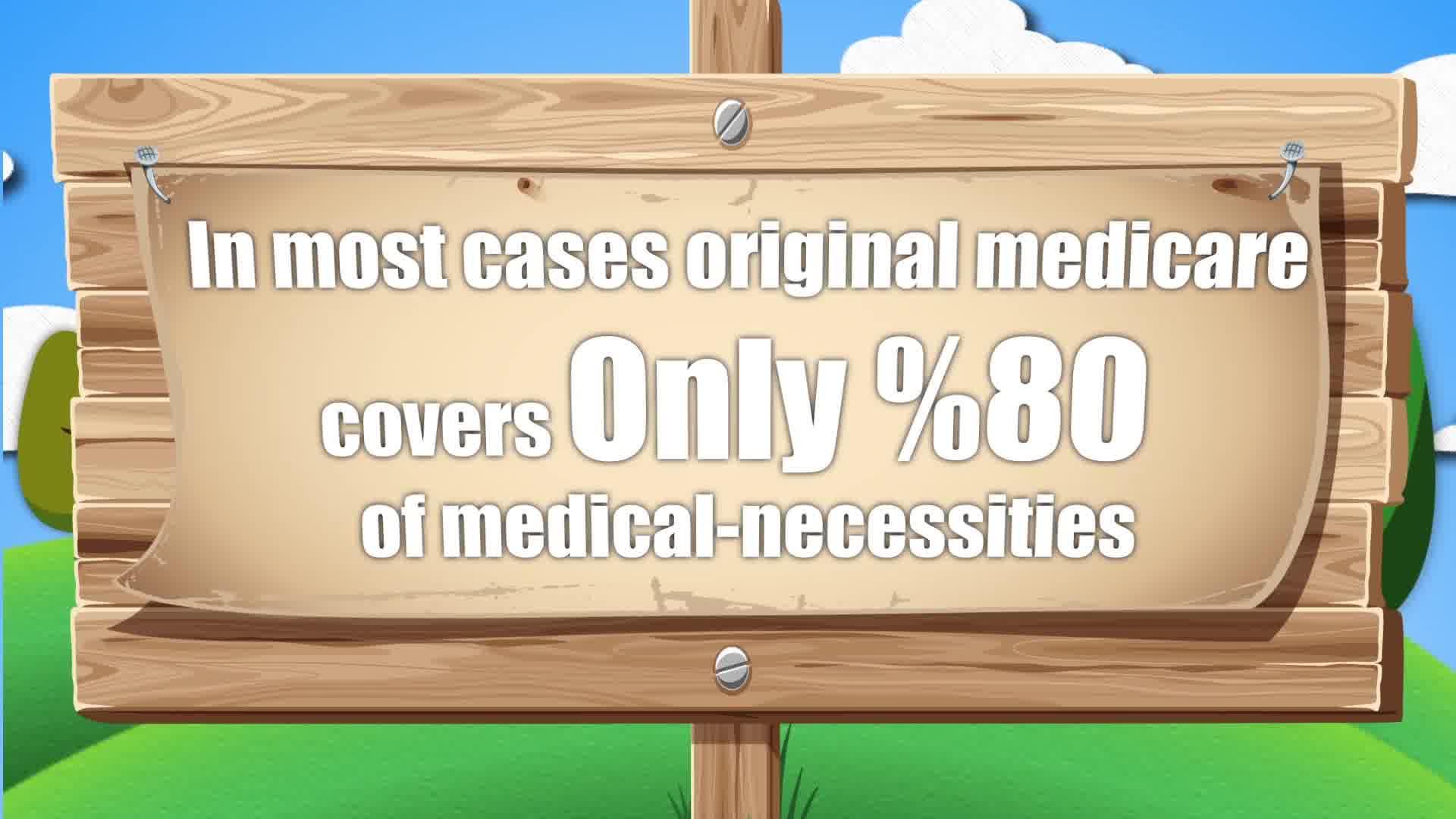 Medigap in Rhode Island