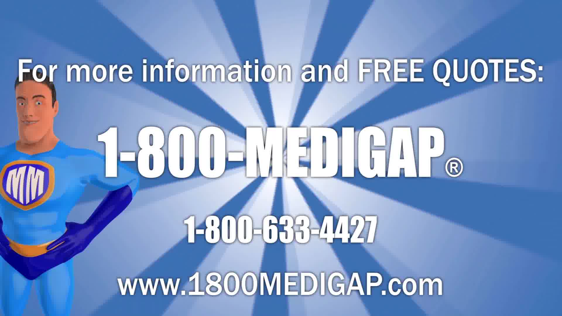 Top medigap plans in Georgia
