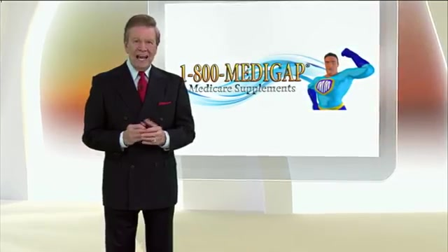 under 65 Medicare Supplemental Insurance Quotes